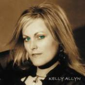 BriaskThumb [cover] Kelly Allyn   Getting Back From Where I've Been